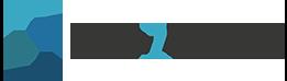 logo_web_classic