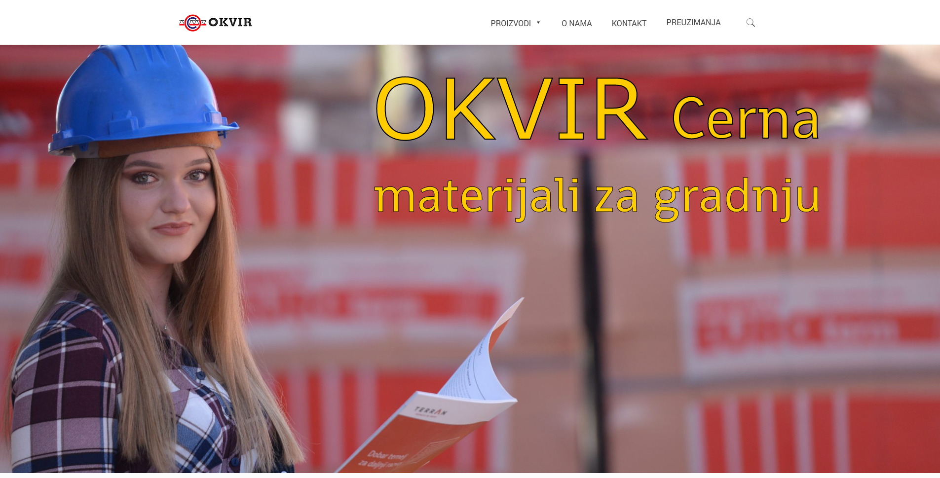 screenshot-okvir.hr-2020.06.17-23-44-17
